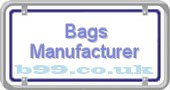 bags-manufacturer.b99.co.uk